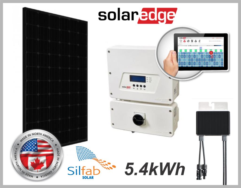 Promotions – Sunrise Energy Group Inc